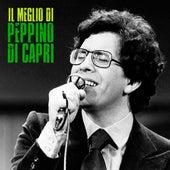 Il Meglio Di (Remastered) von Peppino Di Capri