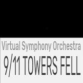 9/11 O'america by Virtual Symphony Orchestra