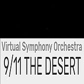 9/11 The Desert de Virtual Symphony Orchestra