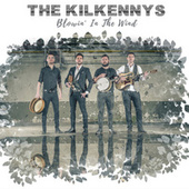 Blowin' in the Wind van The Kilkennys