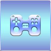 Cleanjai Gaming, Vol. 10 by CleanJAI Gaming
