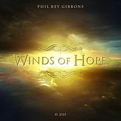 Winds of Hope de Phil Rey