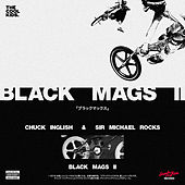Black Mags 2 by Cool Kids