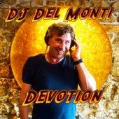 Devotion de DJ Del Monti