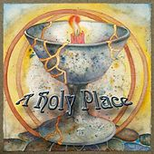 A Holy Place by Tom Robinson