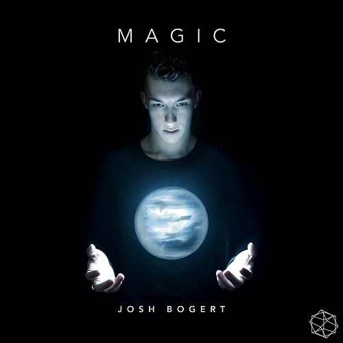 Magic by Josh Bogert