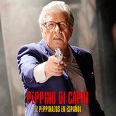 12 Peppinazos En Español (Remastered) by Peppino Di Capri