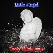 Little Angel by Toots Thielemans