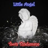 Little Angel von Toots Thielemans