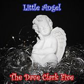Little Angel by The Dave Clark Five