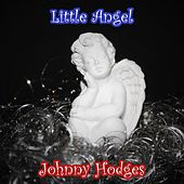 Little Angel by Johnny Hodges