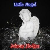 Little Angel von Johnny Hodges