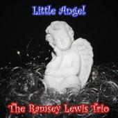 Little Angel von Ramsey Lewis