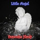 Little Angel de Francoise Hardy