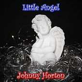 Little Angel de Johnny Horton