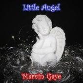 Little Angel de Marvin Gaye
