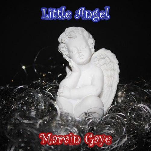 Little Angel by Marvin Gaye