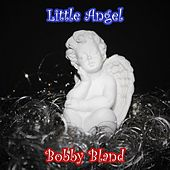 Little Angel de Bobby Blue Bland