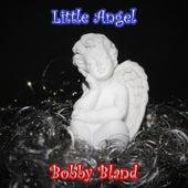 Little Angel von Bobby Blue Bland