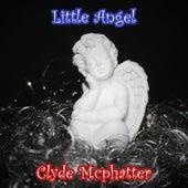 Little Angel von Clyde McPhatter