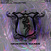 Individual Collection, Vol. 5 - EP by Various Artists