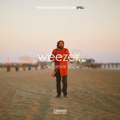 Weezer: