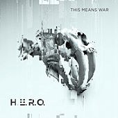 This Means War by Hero