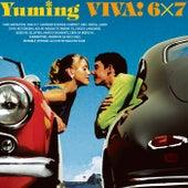 Viva! 6x7 von Yumi Matsutoya