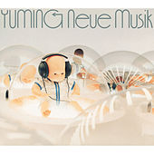 Neue Musik - Yumi Matsutoya Complete Best Vol. 1 von Yumi Matsutoya