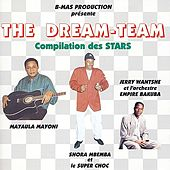 The Dream Team by Various Artists