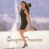 Cowgirl Dreamin' von Various Artists