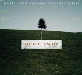 Six Feet Under de Various Artists