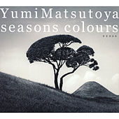 Seasons Colours -Spring & Summer Best Edition- de Yumi Matsutoya