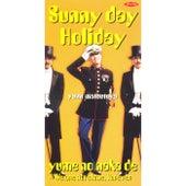 Sunny Day Holiday von Yumi Matsutoya