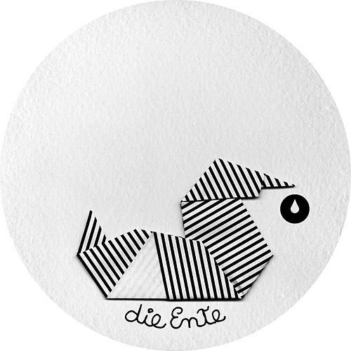 Die Ente - Single by Soul Clap