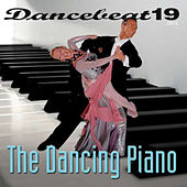 The Dancing Piano by Tony Evans