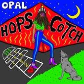 Hopscotch by Opal