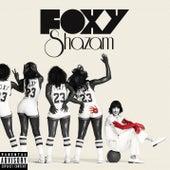 Foxy Shazam de Foxy Shazam