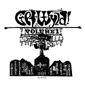 Get Wyld! Volume 1 de Various Artists