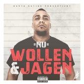 Wollen & Jagen by NU