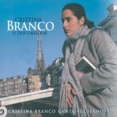 O Descobridor - Cristina Branco Canta Slauerhoff de Cristina Branco