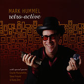 Retro-Active de Mark Hummel
