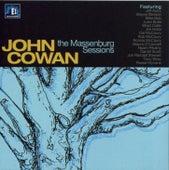 The Massenberg Sessions by John Cowan