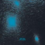 Akula by A-Kula