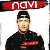 Такі молоді by Ivan NAVI