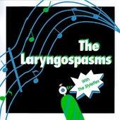 The Laryngospasms With The Stylettes by The Laryngospasms