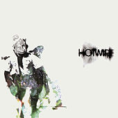 The Hotwire EP by Hotwire