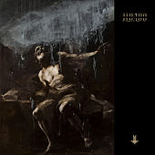 I Loved You at Your Darkest by Behemoth