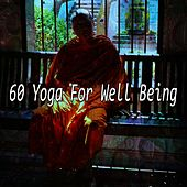 60 Yoga For Well Being von Entspannungsmusik