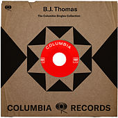 The Complete Columbia Singles de B.J. Thomas